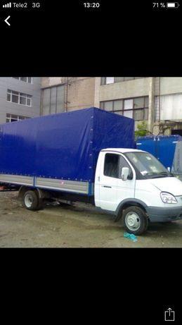 Грузоперевозки, услуга газели доставка грузчики сборка разборка мебели