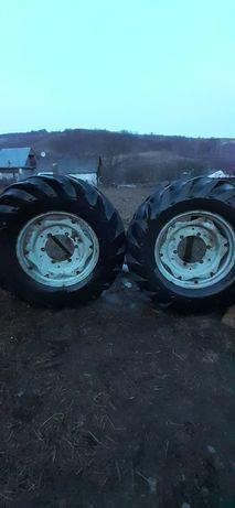 Roti tractor 16,9_28