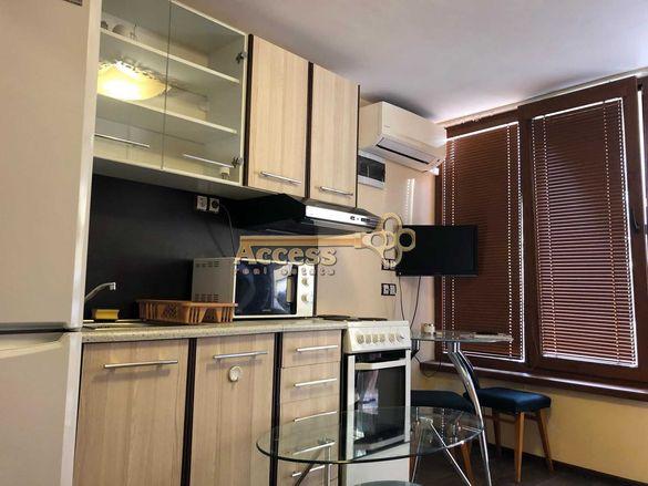 Едностаен апартамент / Левски