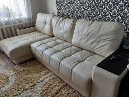 Удобный Диван кресло гостевой диван