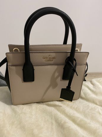 Vând geanta Kate Spade