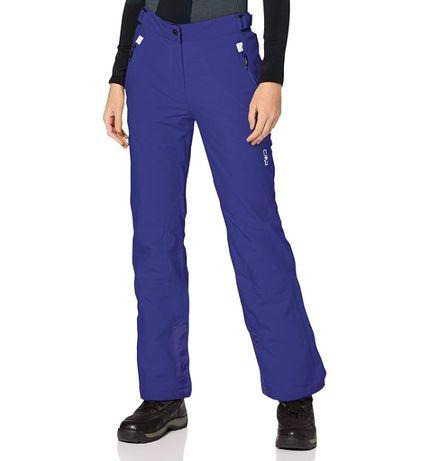CMP, XS/S, нов, оригинален дамски ски/сноуборд панталон 0wpn 1wpn
