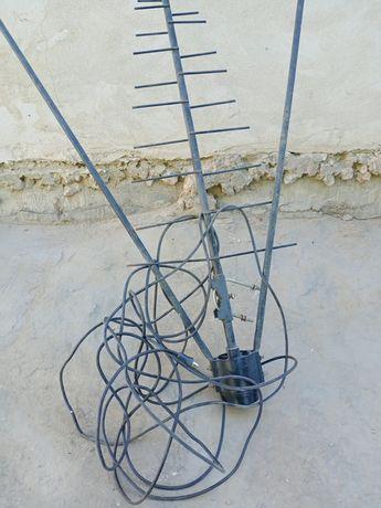Продаются антенны