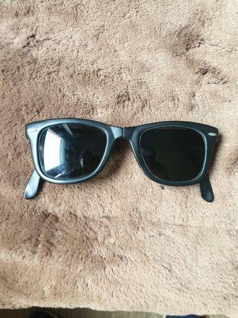 Okelari soare bărbătești
