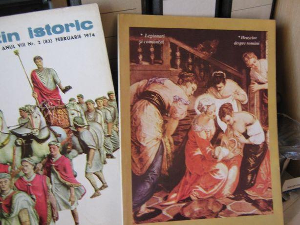 Magazin Istoric 1967-2017
