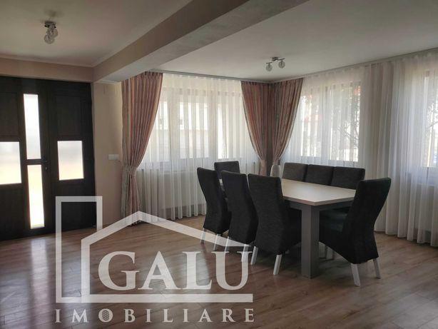 Vila 6 camere in Haieu , la 5km de Oradea