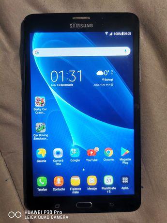 OFERTA! Samsung Galaxy Tab A (2016)