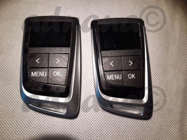 Telecomanda Webasto BMW 64129371818 X5 F15 X5 M F85 X6 F16 X6 M F86