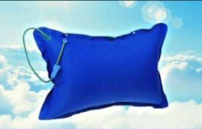 Киsлородная подушка кислород киsлородные подушки