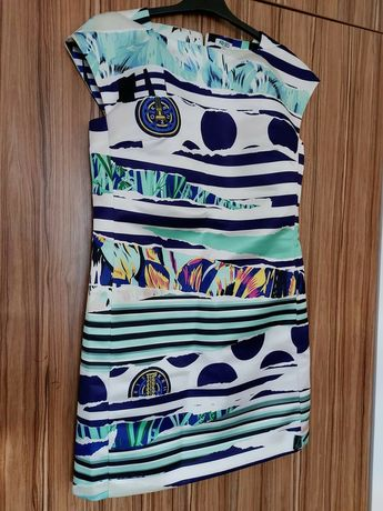 Twin-set,Kenzo, рокля ,туника