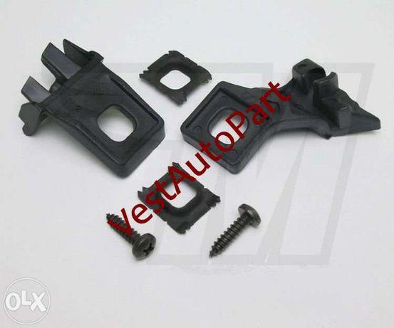 Kit Reparatie prindere far Volkswagen Polo 9N (An fab 2002-2006)