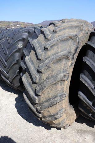 Cauciucuri 620/70R42 Trelleborg Tractor Massey Ferguson Sh cu garantie