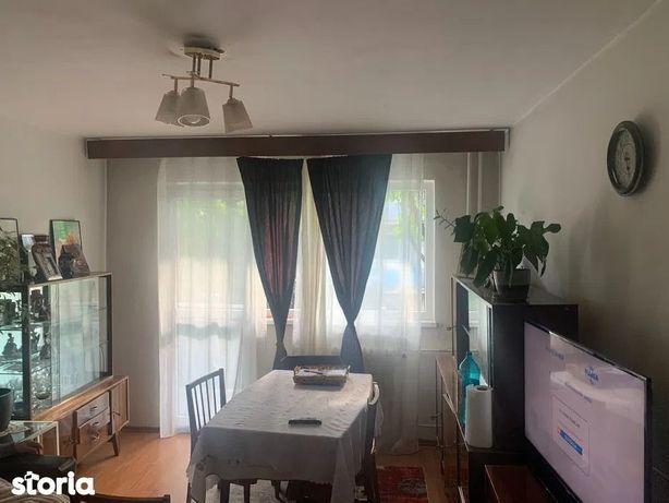 Apartament cu 2 camere de vânzare în Grigorescu