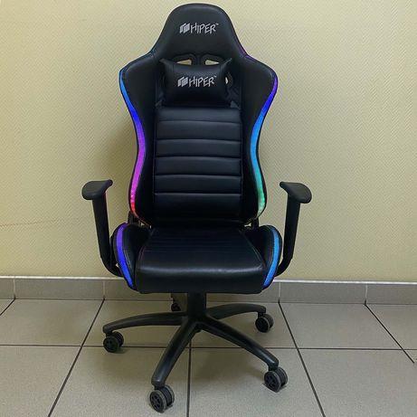Кресло.                      .