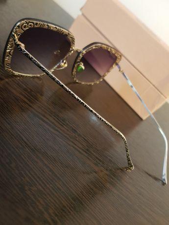 Очки женские Dior