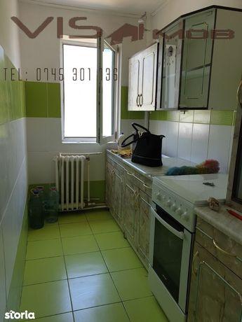 Apartament 2 camere, zona de sus