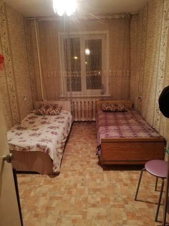 Сдается комната на подселение. Алмалинский район