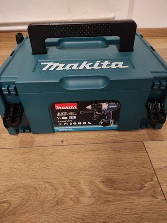 Makita DHP451RTJ  18v