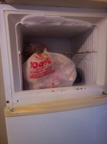 холодильник производитель НОРД