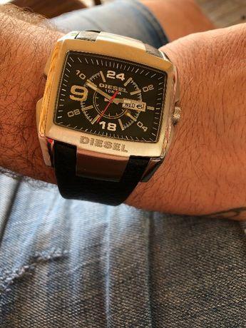 Оргинален Мъжки часовник DIESEL