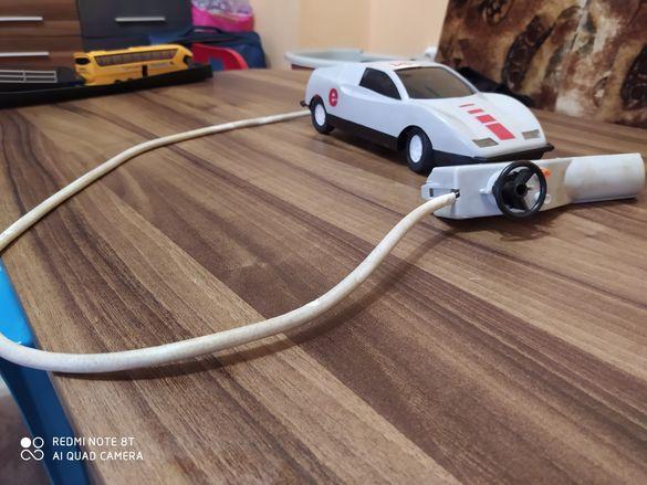Детска ретро кола