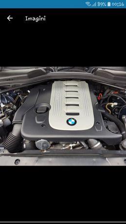 Motor bmw e60/530d /218cp