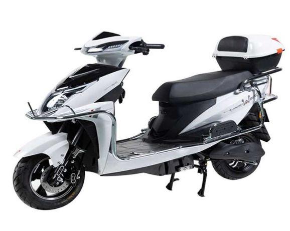 OFERTA! Motor 1500w fara permis -TOP- GARANTIE - FACTURA