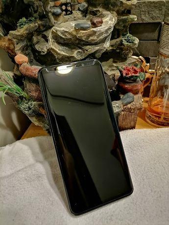 Samsung S9 plus  stare f buna