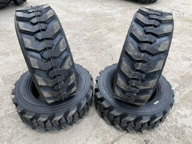 10-16.5 anvelope industriale cauciucuri cu TVA inclus made in RUSIA