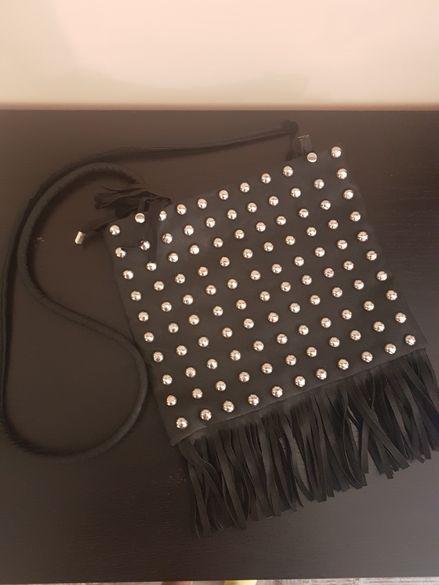 Ново!Дамска чанта
