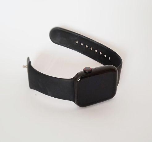 Часы Smart Watch. Электронные часы для мужчин, женщин, спортсменов
