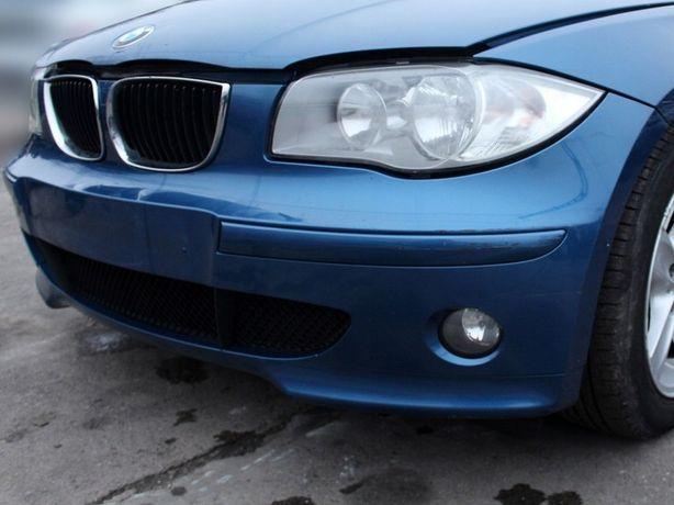 Dezmembrez / dezmembrari BMW seria 1 e87 118d 120d 116i 118i grup