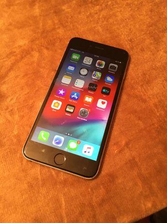 iPhone 6 Plus 16Gb . Все работает . идеальный