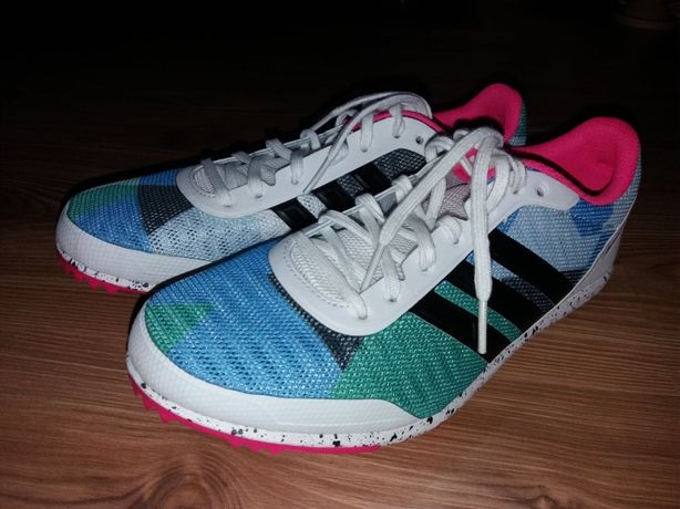 Cuie ateltism Adidas dama 38