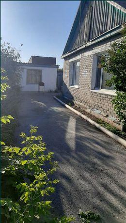 Продаётся         дом          в            посёлке        Глазуновка