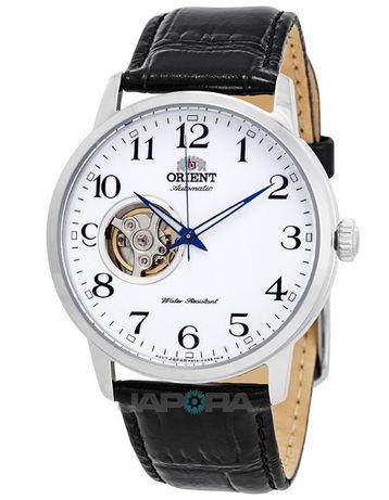 Ceas Orient automatic Classic