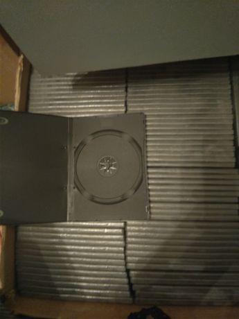 Dvd Cd box
