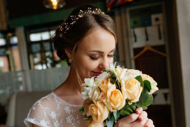 Fotograf si videograf de evenimente - nunta, botez, petreceri