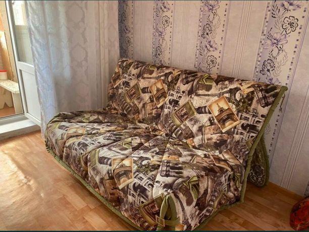 Продается шикарный диван