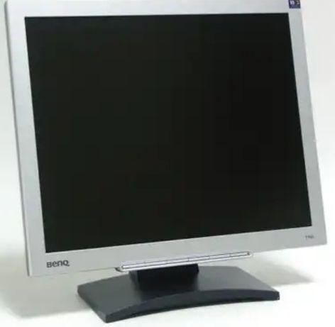 Monitor Benq model Q5T4