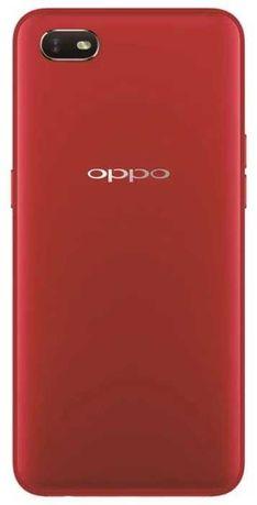 Oppo A1k продам сотовый телефон срочно в идеальнейшем состоянии