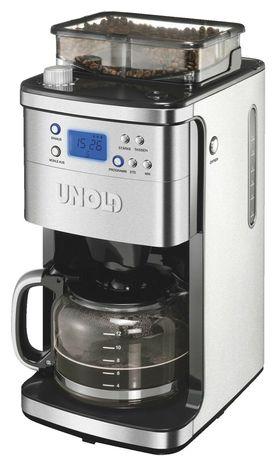 Кофемашина (кофеварка)