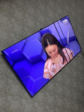 Телевизор 4к