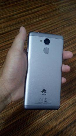 продается  Самсунг А10 .Самсунг J310.J5praim.Huawei p20 lite.GR3 И.т.д