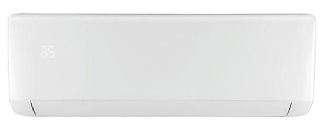 Кондиционер настенный Gree-12: Bora R410A класс A