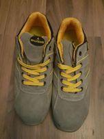 Pantofi protectie walksafe