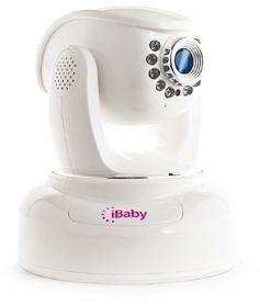 Camera supraveghere iBaby Monitor - M3