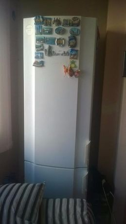 Хладилник ГОРЕНИЕ RК61391W на части