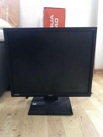 Монитор за компютър Acer
