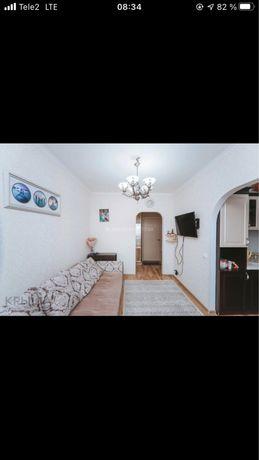 Продам 2-х комнатнуд квартиру